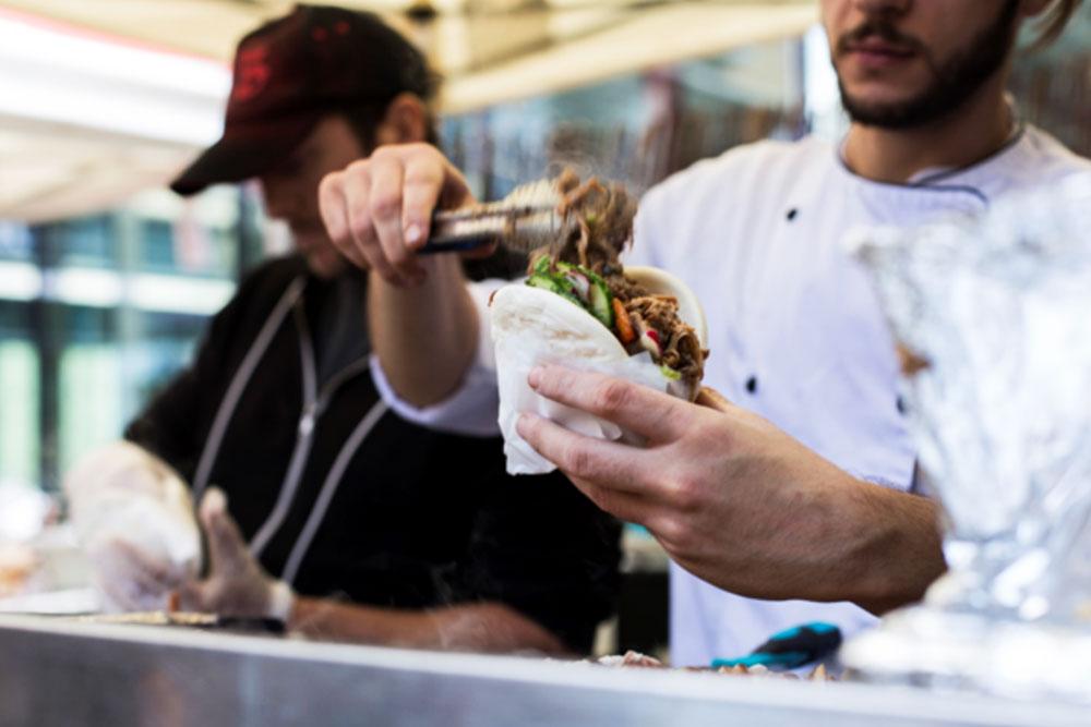 blog-image-street-food